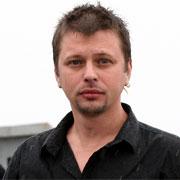 «Пилот» отмечает 13-летие в Москве